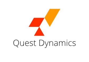 logo-qd-2-strana001